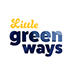 Little Green Ways